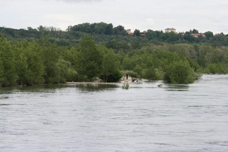 Forum de inudisti for Incollare sott acqua