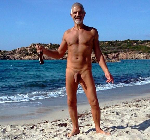 massaggi gay veneto video ragazzi nudi
